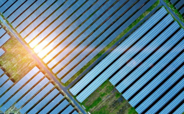 WIRSOL has Acquired Land Rights to Barnawartha Solar Farm, Located in Victoria